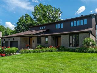 Maison à vendre à Sherbrooke (Les Nations), Estrie, 2170, Rue  Lamartine, 28900038 - Centris.ca
