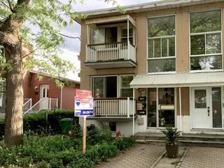 Duplex à vendre à Montréal (Villeray/Saint-Michel/Parc-Extension), Montréal (Île), 9410 - 9412, Rue  D'Iberville, 15933601 - Centris.ca