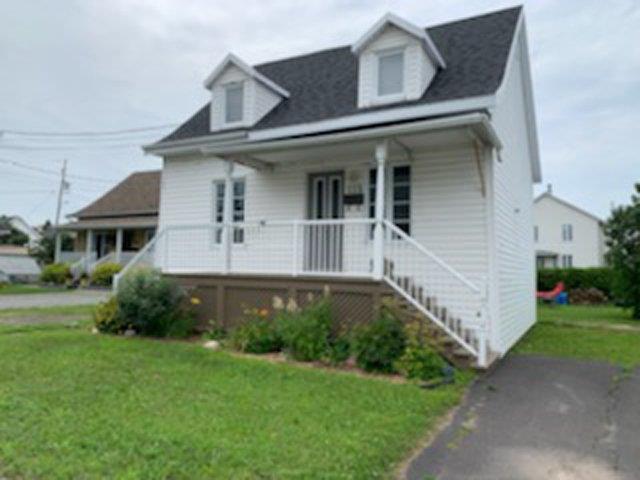 Maison à vendre à Montmagny, Chaudière-Appalaches, 115, Rue  Saint-Georges, 21515242 - Centris.ca