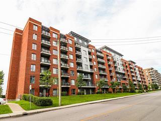 Condo à vendre à Montréal (LaSalle), Montréal (Île), 7000, Rue  Allard, app. 657, 21139899 - Centris.ca