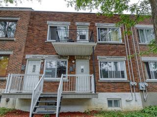 Duplex à vendre à Montréal (Ahuntsic-Cartierville), Montréal (Île), 8800 - 8802, Rue de Reims, 21393324 - Centris.ca