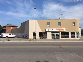 Bâtisse commerciale à vendre à Gatineau (Gatineau), Outaouais, 267, Rue  Notre-Dame, 28805222 - Centris.ca