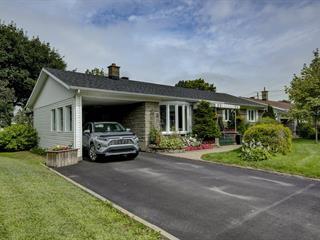 Maison à vendre à Québec (Sainte-Foy/Sillery/Cap-Rouge), Capitale-Nationale, 3132, Avenue  D'Amours, 12213701 - Centris.ca