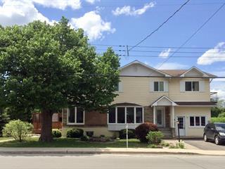 Quadruplex for sale in Laval (Sainte-Rose), Laval, 1825 - 1829, Rue du Plateau-Ouimet, 16822057 - Centris.ca
