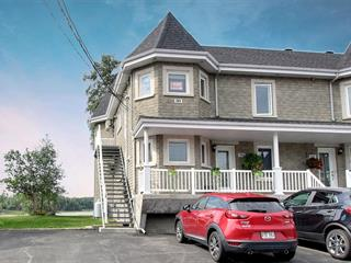 Condo for sale in Val-d'Or, Abitibi-Témiscamingue, 751, Rue  Boivin, 22850726 - Centris.ca