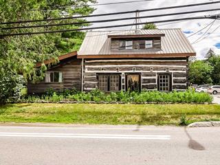 House for sale in Chelsea, Outaouais, 22, Chemin  Scott, 15268962 - Centris.ca
