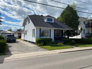 House for sale in Roberval, Saguenay/Lac-Saint-Jean, 393, Rue  Brassard, 16909338 - Centris.ca