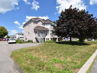 Triplex à vendre à Gatineau (Gatineau), Outaouais, 164, Rue de Charny, 23534544 - Centris.ca