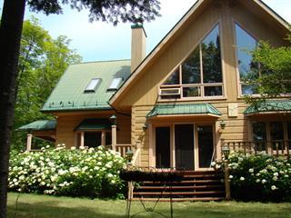 House for sale in Sainte-Adèle, Laurentides, 417, Chemin des Hauteurs, 19834907 - Centris.ca
