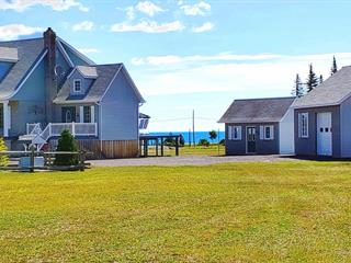 House for sale in Port-Cartier, Côte-Nord, 5012, Rue des Pionniers, 24937180 - Centris.ca