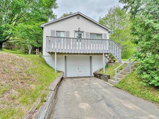 Maison à vendre à Sainte-Adèle, Laurentides, 825, Rue de Ronchamp, 9138750 - Centris.ca