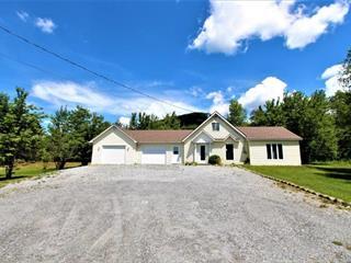 Maison à vendre à Ham-Sud, Estrie, 125, Route  257, 25458484 - Centris.ca