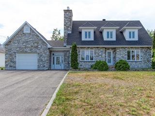 Maison à vendre à Sainte-Thècle, Mauricie, 161, Rue de l'Anse, 28129394 - Centris.ca