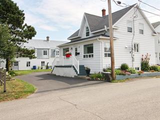 House for sale in Saint-Philippe-de-Néri, Bas-Saint-Laurent, 67, Route de la Station, 14527362 - Centris.ca