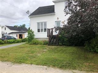 Maison à vendre à Amos, Abitibi-Témiscamingue, 231, 14e Avenue Est, 9237501 - Centris.ca