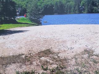 Lot for sale in Mille-Isles, Laurentides, Chemin  Dainava, 10727234 - Centris.ca