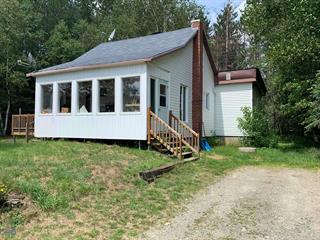 House for sale in Saint-Augustin-de-Woburn, Estrie, 1000A, Chemin des Lignes, 22326500 - Centris.ca