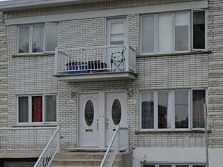 Duplex à vendre à Montréal (LaSalle), Montréal (Île), 8067 - 8069, Rue  Juliette, 17925126 - Centris.ca