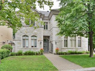 Maison à louer à Montréal (Ville-Marie), Montréal (Île), 3140, Rue  Jean-Girard, 25882923 - Centris.ca