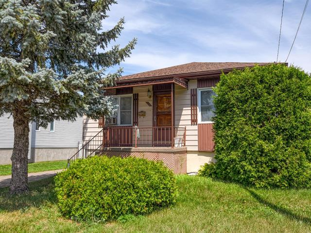 House for sale in Laval (Fabreville), Laval, 775, 3e Avenue, 26853829 - Centris.ca