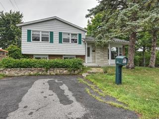 Maison à vendre à Chambly, Montérégie, 1559, Rue  Gagné, 9086960 - Centris.ca