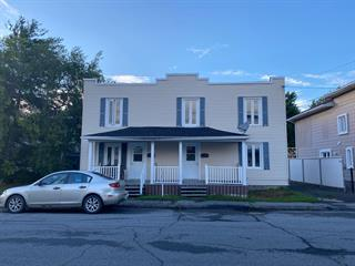 Duplex for sale in Beauharnois, Montérégie, 13 - 13A, Rue  Hannah, 20166429 - Centris.ca