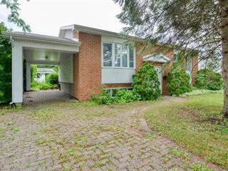 House for sale in Laval (Sainte-Dorothée), Laval, 895, Rue  Castelnau, 26525692 - Centris.ca
