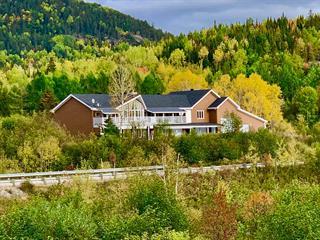 Cottage for sale in La Tuque, Mauricie, 1989, Chemin du Lac-Panneton, 11155631 - Centris.ca
