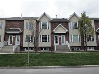 Maison en copropriété à louer à Laval (Fabreville), Laval, 4463, boulevard  Dagenais Ouest, app. 203, 15335482 - Centris.ca