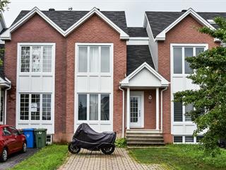 House for sale in Saint-Basile-le-Grand, Montérégie, 22, Rue du Docteur-Boisvert, 23662777 - Centris.ca