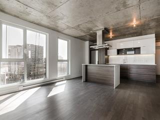 Condo / Apartment for rent in Montréal (Le Sud-Ouest), Montréal (Island), 235, Rue  Peel, apt. 1002, 15353800 - Centris.ca