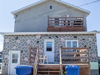 Triplex à vendre à Sainte-Anne-des-Monts, Gaspésie/Îles-de-la-Madeleine, 51A - 51B, 5e Rue Ouest, 16725340 - Centris.ca