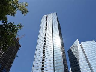Condo / Appartement à louer à Montréal (Ville-Marie), Montréal (Île), 1188, Rue  Saint-Antoine Ouest, app. 518, 13476087 - Centris.ca