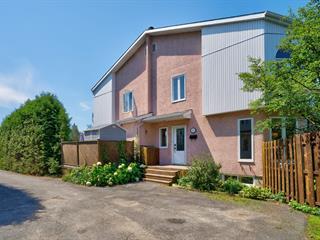 House for sale in Chambly, Montérégie, 1247, Rue  Saint-Joseph, 18767852 - Centris.ca
