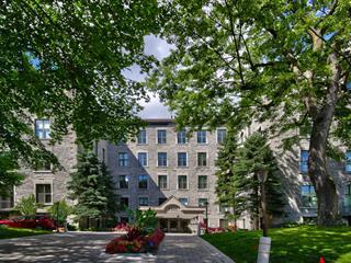 Condo for sale in Montréal (Ville-Marie), Montréal (Island), 2333, Rue  Sherbrooke Ouest, apt. 403, 21876990 - Centris.ca