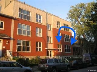 Condo for sale in Montréal (Côte-des-Neiges/Notre-Dame-de-Grâce), Montréal (Island), 2393, Avenue  Regent, apt. 102, 17714951 - Centris.ca