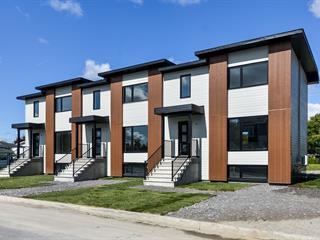 Maison à vendre à Salaberry-de-Valleyfield, Montérégie, 148, Rue  Despocas, 17412332 - Centris.ca