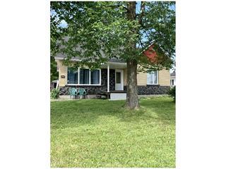 House for sale in Saint-Nazaire, Saguenay/Lac-Saint-Jean, 211, 1re Avenue Nord, 14703404 - Centris.ca