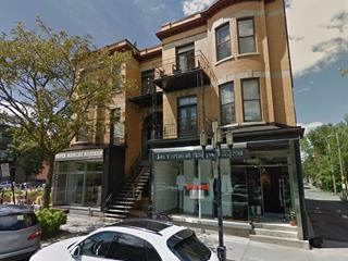 Bâtisse commerciale à vendre à Montréal (Le Plateau-Mont-Royal), Montréal (Île), 141 - 151, Avenue  Laurier Ouest, 12449295 - Centris.ca