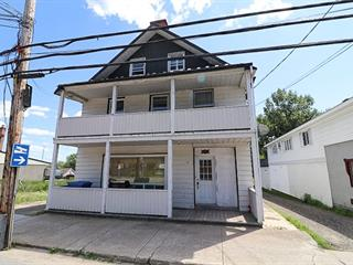 House for sale in Papineauville, Outaouais, 269 - 271, Rue  Papineau, 10929054 - Centris.ca