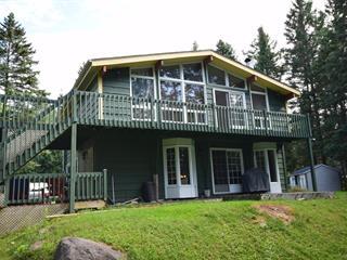 Duplex for sale in Sainte-Adèle, Laurentides, 3453 - 3455, Rue du Survenant, 22129760 - Centris.ca
