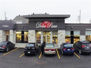 Business for sale in Laval (Saint-François), Laval, 8131, Rue  Chartrand, 27093486 - Centris.ca
