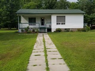House for sale in Val-des-Bois, Outaouais, 105, Chemin de la Boulangerie, 12196097 - Centris.ca