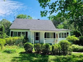 Maison à louer à Pointe-Claire, Montréal (Île), 161, Avenue  Broadview, 20484645 - Centris.ca