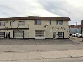 Lot for sale in Laval (Chomedey), Laval, 1870Z, boulevard  Curé-Labelle, 17073478 - Centris.ca