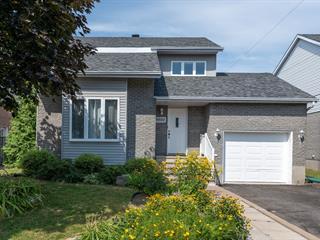 Maison à vendre à Brossard, Montérégie, 9500, Rue  Rameau, 25840392 - Centris.ca