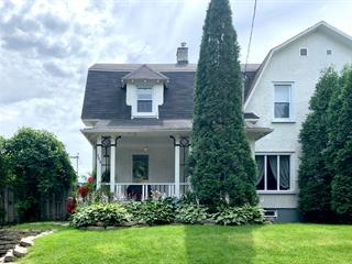 House for sale in Saguenay (Chicoutimi), Saguenay/Lac-Saint-Jean, 365, Rue  Ross, 25507211 - Centris.ca