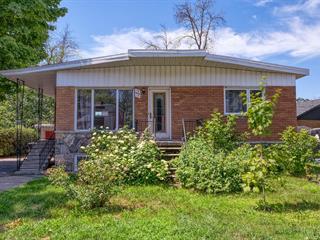 Triplex for sale in Sainte-Thérèse, Laurentides, 15 - 17, Rue  Piché, 25112862 - Centris.ca