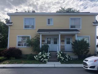 Quadruplex for sale in Granby, Montérégie, 31 - 33, Rue  Gill, 21208975 - Centris.ca