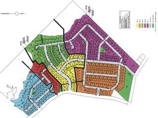 Terrain à vendre à Fossambault-sur-le-Lac, Capitale-Nationale, Route de Fossambault, 9640841 - Centris.ca
